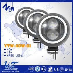 Top selling PMMA led light bulb 12v Auto/Tractor/Motorcycle/Car