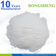 High quality dicalcium phosphate for animal feed