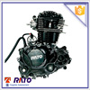 CBP150 Promotion type good quality motorcycle engine assy Chongqing factory engine