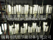 Wholesale Best Price High Quality waterproof IP65 E27/E40 30W LED Street Light,DHL / FedEx Free Shipping