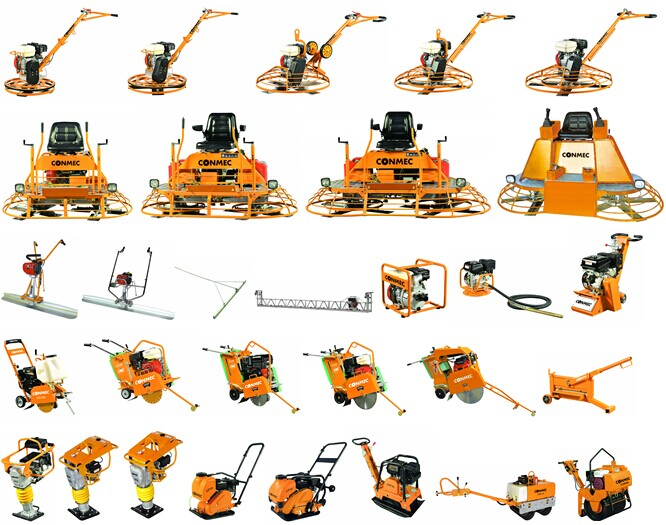 Concrete Saw/Floor Saw/Concrete Cutter/Road Cutter/Concrete Saw Machine(CE),Mikasa Type,Honda 13HP/Robin 14HP Gasoline Engine