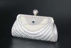 ladies evening bags beaded clutch bag elegant bags