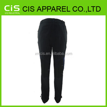 2015 men best selling sport trousers and pants