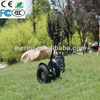 china popular high quality race buggy