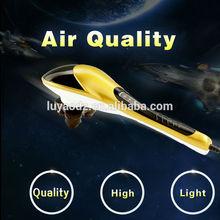 Los 10 productos más vendidos en China, aparato masajeador eléctrico (LY-630)