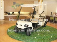 Cheap Cruiser 4 Seater Electric Golf buggy (LT-A2+2),48V/3.7kw