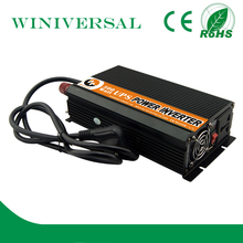 500w inverter dc to ac pcb board battery inverter transformer for computer