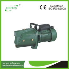 flow water pumps for agriculture