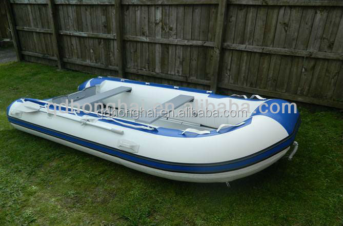 Pvc inflatable fishing boats for sale view cheap fishing for Inflatable fishing boats
