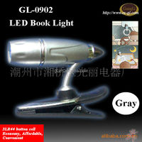 """ alibaba website "" battery operated mini led lights clip led light led night reading lamp"