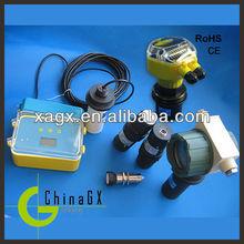 GXUM Intelligent Ultrasonic Level meter