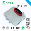 Multifunctional oem no.5DV00961000 electronic digital hid xenon 35w 23kv ballast d1s d3s made in China