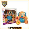 Fabricantes de juguetes educativos de china con precio barato