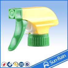 hand atomizer pump sprayer