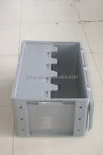 plastic large tool box large plastic waterproof boxes