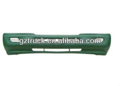 De calidad Superior Mercedes - Benz Van / Benz MB100 parachoques delantero 6618805770