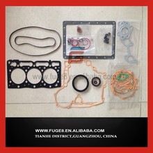 3LD1 Full gasket kit3LD1 Full gasket kit