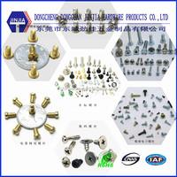 screw 13 years dongguan china screws and fasteners factory