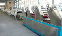 rice noodle making machine instant noodle vending machine chinese noodle making machine best quality
