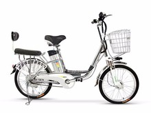 new arrival aluminum frame shock price lithium electric bike