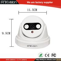 Best prices newest night vision surveillance camera