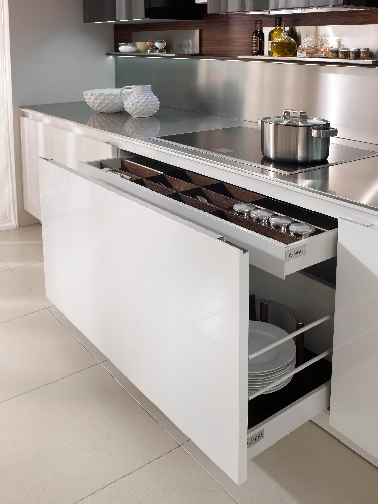 Cheap Price High Quality Kitchen Cabinet Accessories Buy Kitchen