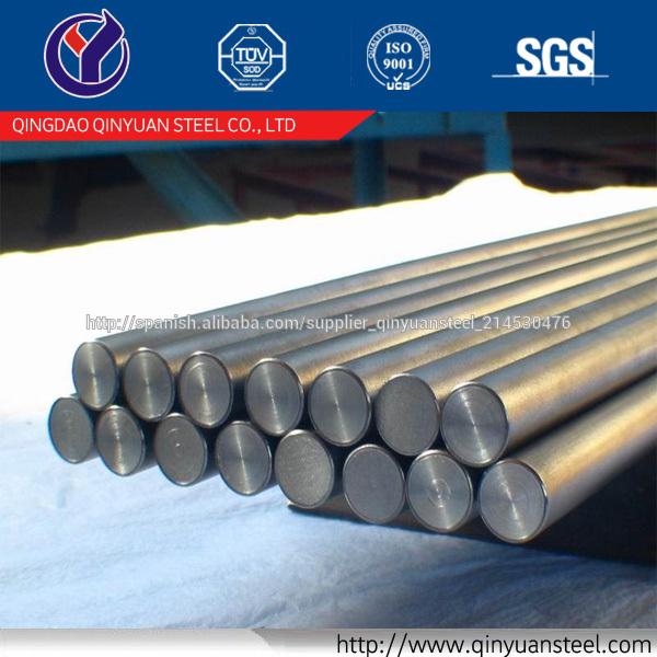 Acero inoxidable barra 316 precio barras acero inoxidable - Acero inoxidable precios ...