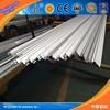 HOT ! aluminium profile manufacturer aluminum profile rail ,sliding closet door rails