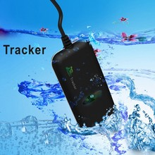 power and oil cut-off vehicle waterproof motorcycle gps tracker gps