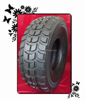 Wrangler MTR military tires/hummer jeep tyres 37x12.5r16.5 1400r20