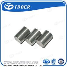 New design carbide rods carbide thread inserts