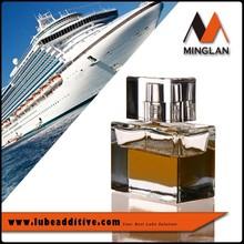 T106D liquid detergent marine oil additive for 10w-30 motor oil