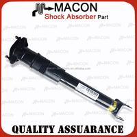 for MERCEDES-BENZ W251 R-Class 2513202231 2513200631 New Designed Heavy Truck Shock Absorber
