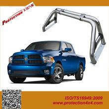 Roll Bar for Trucks DODGE RAM 1500/2500