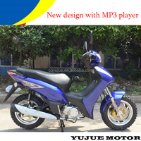 gas mini 100cc cub motorcycle/classic cub motorcycle/price of cub motorcycle