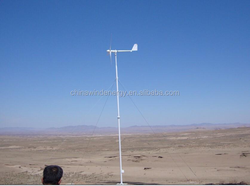 ... Wind Generators,Free Energy Generator,Residential Wind Power Generator