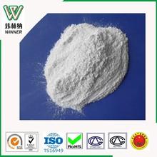 Zinc Stearate pvc lubricants