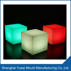 Customize Plastic Rotational Moulding Seats