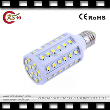China manufacture suply 13w r7s led replace double ended halogen bulb