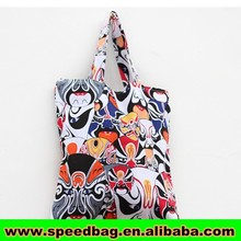 2015 women canvas handbag Tote Bag,Casual beach style Style Canvas Material canvas with rope handle bolsa de galon saco