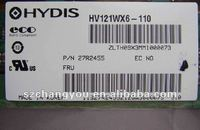 """MULTI TOUCH HV121WX6-110 27R2455 13N7296 12.1"""" LCD for IBM X200 TABLET or X201 TABLET"""