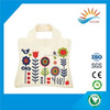 cheap cute cotton canvas tote bags/10oz cotton canvas tote bag/blank cotton tote bags