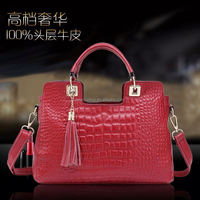 linen bag best selling products in america