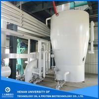 large scale edible oil refining machine,sunflower oil refining machine