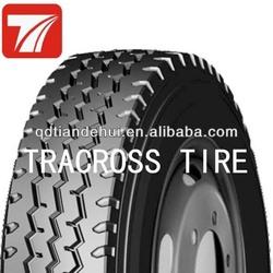Best anti puncture tyre sealant
