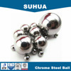 1-11/16 inch chrome forged steel ball