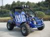 XT150GK-8 KINROAD EEC EPA 150cc adult pedal go kart
