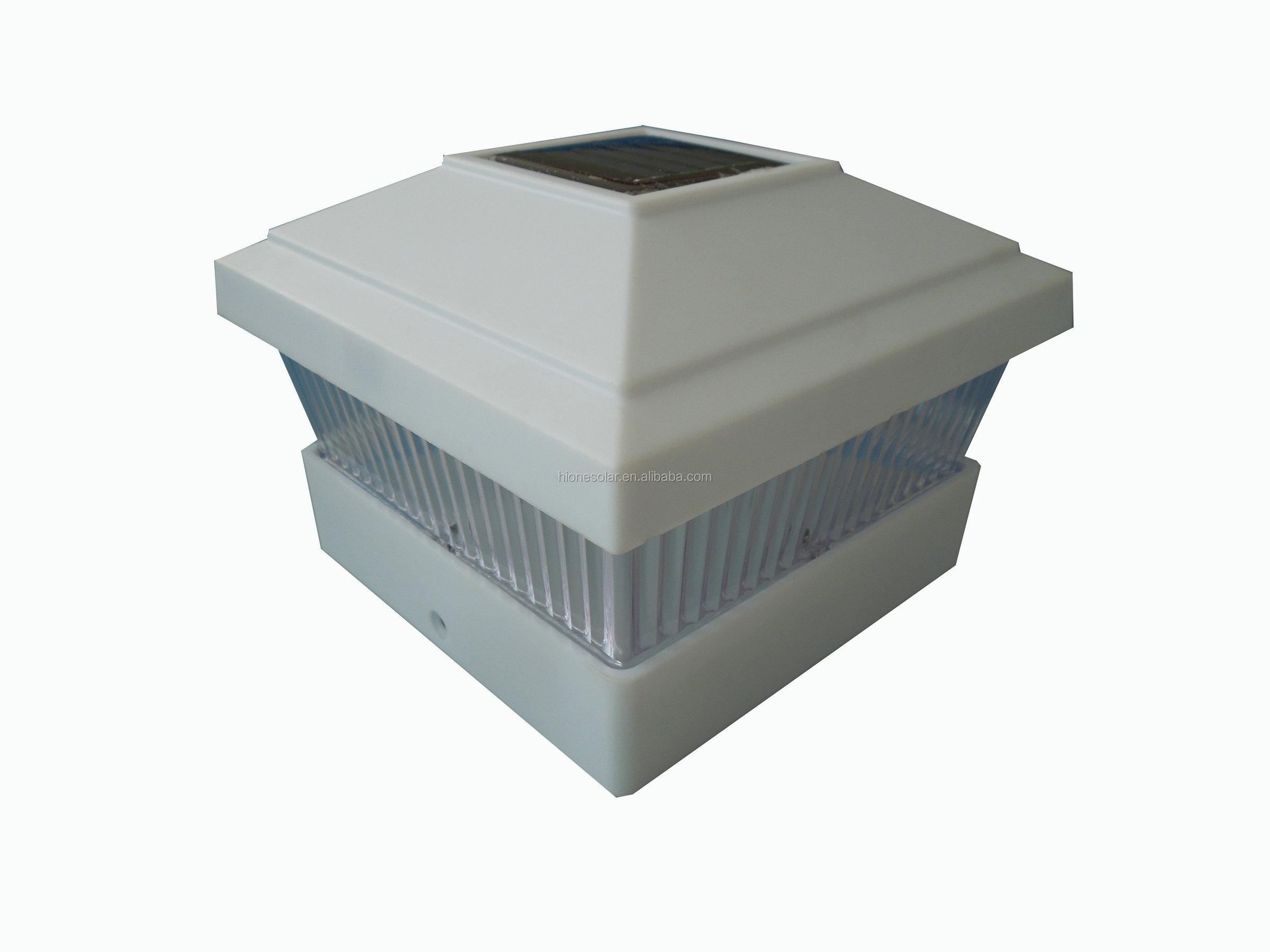 HTB1_gfFFFXXXXbbaFXXq6xXFXXXI Verwunderlich Akku Batterien Für solarleuchten Dekorationen