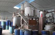 Gum Rosin manufacturer X grade, xw grade,ww grade etc