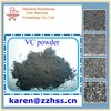 High purity vanadium inhibitor vanadium carbide producer price!